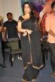 Heroine Charmi Kaur Photos @ Jyothi Lakshmi Teaser Release