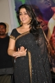 Heroine Charmme Kaur Photos @ Jyothi Lakshmi Trailer Release
