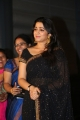 Heroine Charmy Kaur Photos @ Jyothi Lakshmi Teaser Release