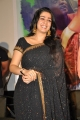 Heroine Charmme Kaur Photos @ Jyothi Lakshmi Teaser Release