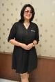Actress Charmi Kaur Stills @ Mehbooba Press Meet