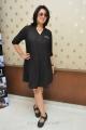 Actress Charmme Kaur Stills @ Mehbooba Movie Press Meet