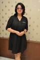 Actress Charmi Stills @ Mehbooba Movie Press Meet