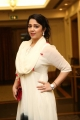 Actress Charmi Photos @ Pink Ribbon Campaign 2015 PM