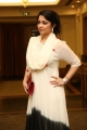 Actress Charmme Photos @ Pink Ribbon Campaign 2015 PM