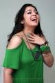 Actress Charmy Kaur Hot Pics in Prema Oka Maikam Movie