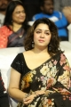 Actress Charmy Kaur Saree Photos @ Meeku Mathrame Chepta Pre Release