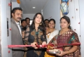 Charmy launches Sreeroop Cosmetology clinic Stills