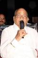 K.Viswanath @ Charran TV Launch Photos