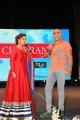 Baba Sehgal @ Charran TV Launch Photos