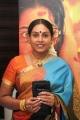Saranya at Charulatha Audio Launch Stills