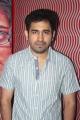 Vijay Antony at Charulatha Audio Launch Stills
