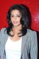 Priyamani at Charulatha Audio Launch Stills