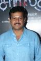 Hansraj Saxena at Charulatha Audio Launch Stills