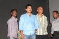 Charulatha Audio Launch Stills