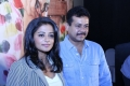 Priyamani, Hansraj Saxena at Charulatha Audio Launch Stills