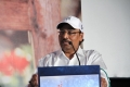 K.Bhagyaraj at Charulatha Audio Launch Stills