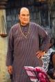 Charulatha Movie Latest Stills