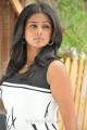 Actress Priyamani in Charulatha Movie Latest Stills