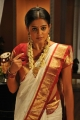 Tamil Actress Priyamani in Charulatha Latest Stills