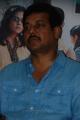 Hansraj Saxena at Charulatha Movie Team Interview Stills