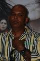 Director Pon Kumaran at Charulatha Movie Team Interview Stills
