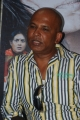 Charulatha Movie Director Pon Kumaran Interview Stills