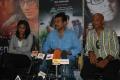 Charulatha Tamil Movie Team Interview Stills