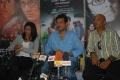 Charulatha Movie Team Interview Stills