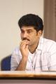 Actor Rajiv Kanakala @ Charuseela Movie Press Meet Stills