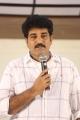 Actor Rajeev Kanakala @ Charuseela Movie Press Meet Stills