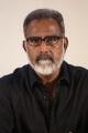 Actor Banerjee @ Charuseela Movie Press Meet Stills