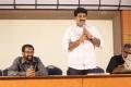 Charuseela Movie Press Meet Stills