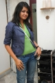 Chase Beauty Salon opening stills