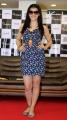 Chashme Baddoor Actress Tapsee Pannu Stills