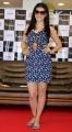 Chashme Baddoor Actress Tapsee Pannu Hot Stills