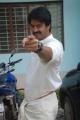 Tamil Actor Srikanth in Chatriyavamsam Movie Stills