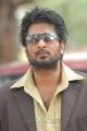 Richard Rishi in Chatriyavamsam Movie Stills