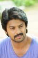 Srikanth in Chatriyavamsam Movie Stills