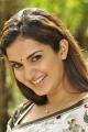 Actress Honey Rose in Chatriyavamsam Movie Stills