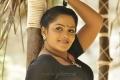 Chatriyavamsam Movie Item Girl Hot Stills