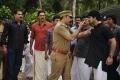 Chatriyavamsam Movie Stills