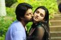 Srikanth & Honey Rose in Chatriyavamsam Movie Stills