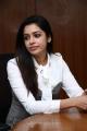 Action Movie Heroine Chaya Singh New Photos