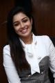 Action Movie Actress Chaya Singh New Photos