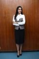 Actress Chaya Singh New Photos @ Action Movie Press Meet