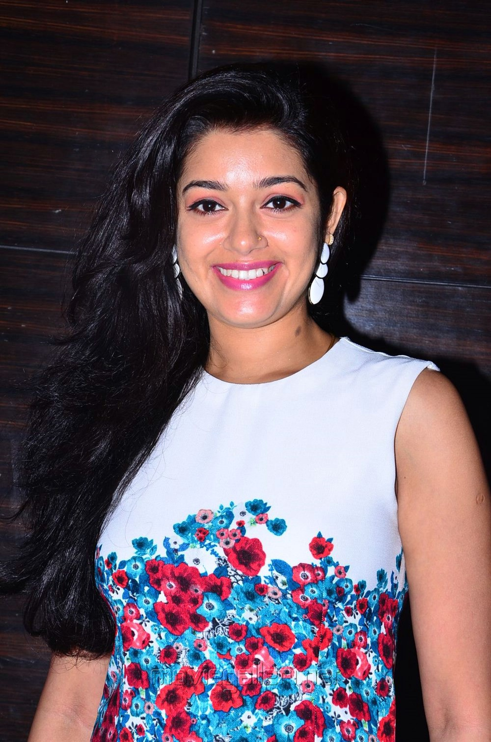 Actress Chaya Singh Latest Pics @ Uyire Uyire Audio Release