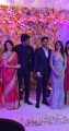 ChaySam Wedding Reception Pictures