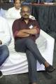 Kalyani Malik @ Check Movie Pre Release Event Stills