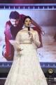 Anchor Srimukhi @ Check Movie Pre Release Event Stills
